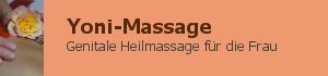 yoni masage sexportal kostenlos