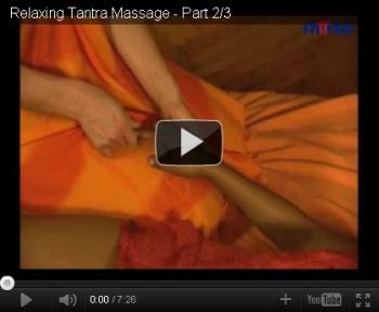 yoni massage anleitung bilder partnersuche.de